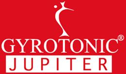 Gyrotonic Jupiter